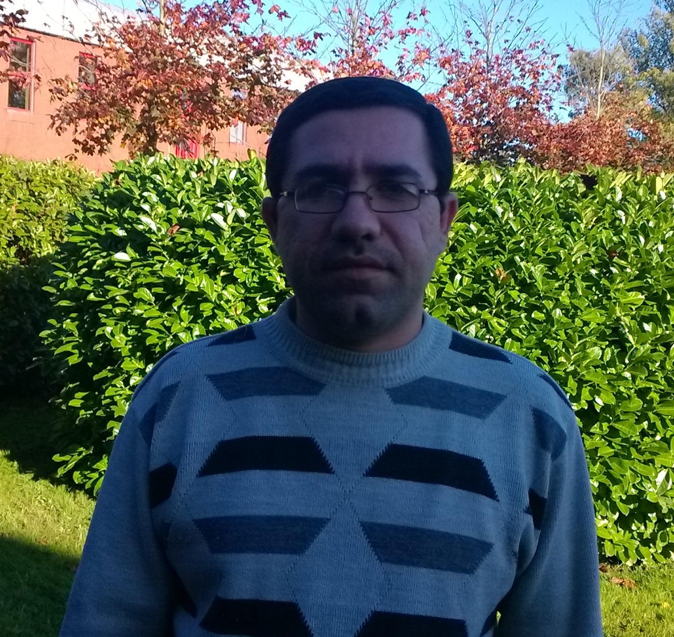 Mohammed-Photo.jpg