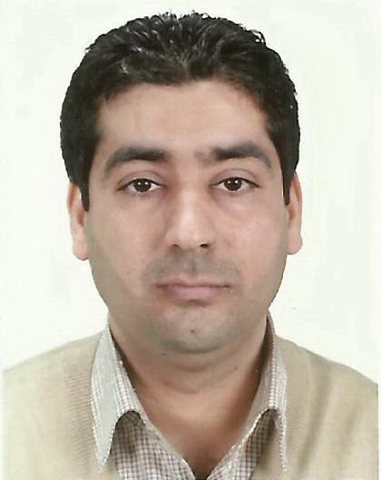 mohammed-photo2.jpg