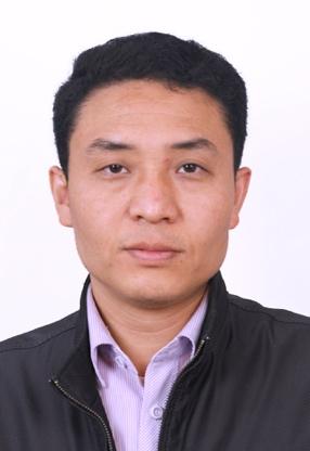prof_hongjia_jia.jpg